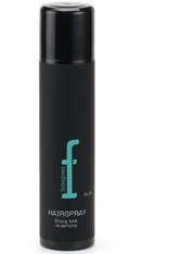 FALENGREEN - Falengreen No.18 Haarspray ohne Parfum 300 ml - Haarspray & Haarlack