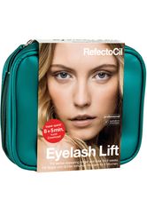 REFECTOCIL - Refectocil Eyelash Lift Kit - AUGENBRAUEN- & WIMPERNSERUM