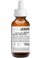 LA DOPE CBD Face Elixier 002 Gesichtsserum  30 ml