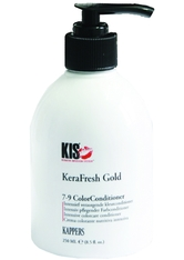 Kis Keratin Infusion System Produkte KeraFresh Color Conditioner Haarfarbe 250.0 ml