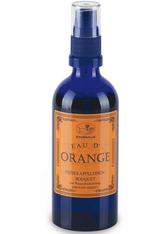 Apomanum Eau d'Orange 100 ml