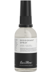 LESS IS MORE Deo Spray Lavender 50 ml