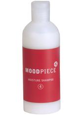 MOODPIECE Moisture Shampoo 250 ml