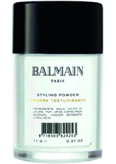 Balmain Paris Hair Couture - Styling Powder, 11 G – Haarpuder - one size