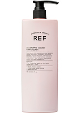 REF. - REF. Illuminate Colour Conditioner 750 ml - CONDITIONER & KUR