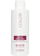 dusy professional Envité Color Shampoo 1 Liter