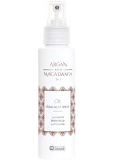 BIACRE - Biacre Argan & Macadamia Oil Treatment Spray 100 ml - LEAVE-IN PFLEGE