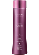 ALTERNA - Alterna Caviar Anti-Aging Infinite Color Hold Shampoo - SHAMPOO