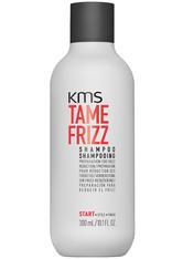 KMS Produkte Shampoo Haarshampoo 300.0 ml