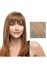 Hairdo Clip In Bang R25 Ginger Blond