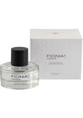 UNIQUE - Unique Beauty Fiona by Unique Eau de Parfum 50 ml - Parfum