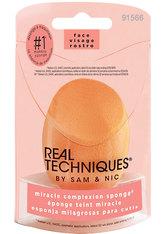 REAL TECHNIQUES - Real Techniques Miracle Complexion Sponge - MAKEUP SCHWÄMME