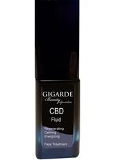 Gigarde CBD Fluid mit Cannabidiol 0,5 g