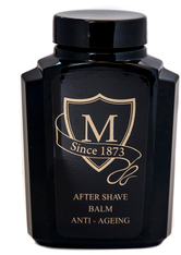 Morgan's After Shave Balm 125 ml