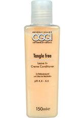 Oggi Tangle Free Conditioner 150 ml