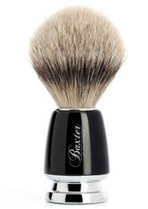 Baxter of California ShavingBrush Super-Badger Hair – Dachshaar-Rasierpinsel