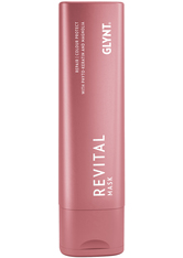 Glynt Haarpflege Revital Regain Mask 3 200 ml