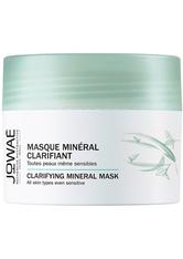 Jowaé klärende Mineralmaske 50 ml Gesichtsmaske