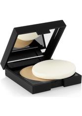 Stagecolor Cosmetics Compact BB Cream Light Beige 10 g