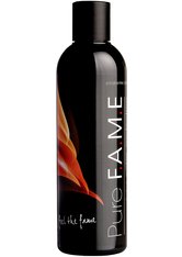 PURE FAME - Pure Fame Color Protection Mask  250 ml - HAARMASKEN
