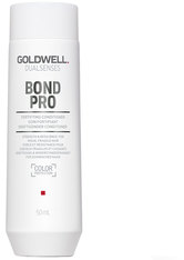 Goldwell Dualsenses Bond Pro Conditioner 50 ml