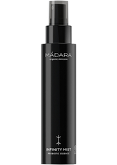 MÁDARA Infinity Spray Probiotische Essence 100 ml