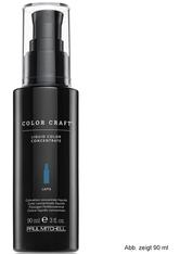 Paul Mitchell Color Craft Liquid Color Concentrate Lapis Farbmaske  8 ml