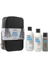 KMS Produkte Geschenkset Haarpflege 1.0 pieces