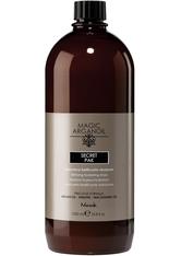 Nook Magic Argan Oil Secret Pak 1000 ml