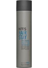 KMS Produkte Firm Finishing Spray Haarspray 300.0 ml