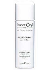 LEONOR GREYL - Leonor Greyl Shampooing Au Miel 120 ml - SHAMPOO