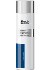 HILDEGARD BRAUKMANN BRAUKMANN Balance Köper Lotion Bodylotion 250.0 ml