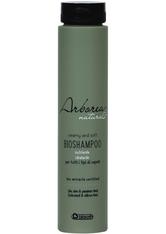 STOPPERKA - Arborea Bio-Shampoo 250 ml - SHAMPOO
