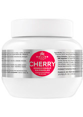 Kallos KJMN Cherry Conditioning Hair Mask 275 ml