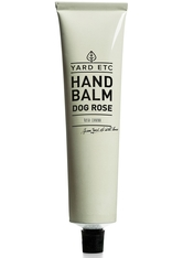 YARD ETC Körperpflege Dog Rose Hand Balm 30 ml