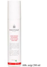 Mahnaz Extra Intensive Pflegemaske 50 ml