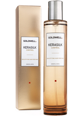 GOLDWELL - Goldwell Kerasilk Produkte Goldwell Kerasilk Produkte Beautifying Hair Perfume Haarpflegeset 50.0 ml - Haarspray & Haarlack