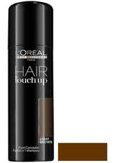 L'Oreal Professionnel Haarfarben & Tönungen Hair Touch Up Ansatz Make-up Hellbraun 75 ml