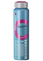 GOLDWELL - Goldwell Colorance @Elumenated 6RR@PK Dramatic Rot Pink, Depot-Dose 120 ml - HAARFARBE