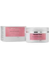 Medavita Haarpflege Nutrisubstance Nutritive Hair Mask 150 ml