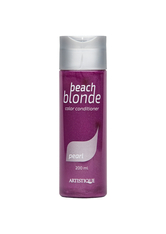 Artistique Beach Blonde Conditioner Pearl, 200 ml