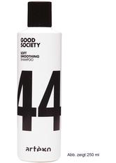 Artego Good Society Soft Smoothing 44 Shampoo 1000 ml