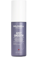 GOLDWELL - Goldwell Style Sign Just Smooth Sleek Perfection 100 ml - LEAVE-IN PFLEGE