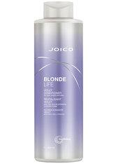 Joico Produkte Violet Conditioner Haarfarbe 1000.0 ml