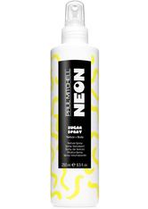 Paul Mitchell Produkte NEON™ SUGAR SPRAY 250ml Haarspray 250.0 ml