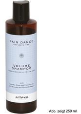 ARTÈGO - Artego Rain Dance Nature´s Time Volume Shampoo 1000 ml - SHAMPOO