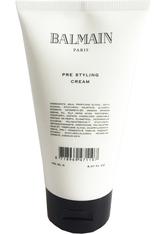 BALMAIN - Balmain Paris Hair Couture - Pre-styling Cream, 150 Ml – Stylingcreme - one size - GEL & CREME