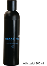 MOODPIECE - Moodpiece Pflege Haarpflege Colour Conditioner C 1000 ml - CONDITIONER & KUR