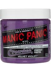 Manic Panic CP Pastel Velvet Violet 118 ml