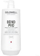 Goldwell Dualsenses Bond Pro Conditioner 1000 ml